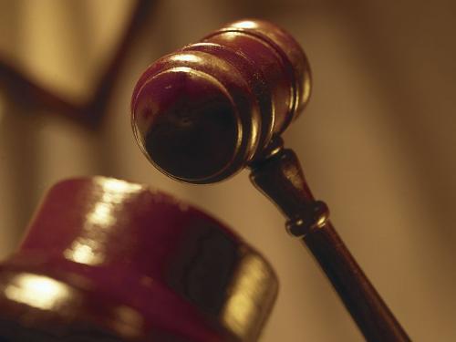 Dashcam opnames bruikbaar in rechtzaak
