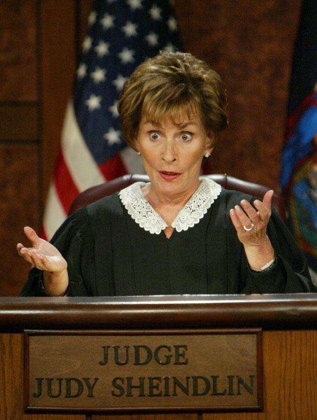 Dashcam gebruik in de rechtbank