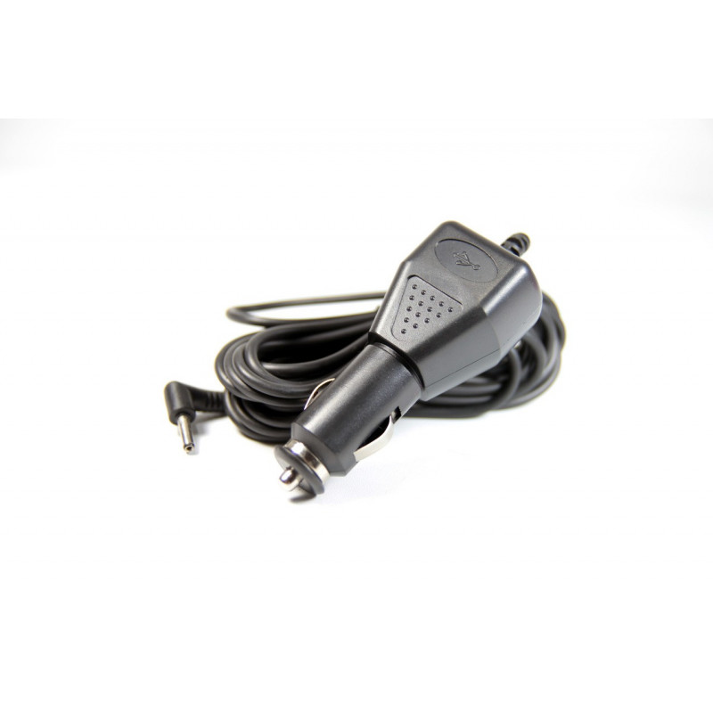 Adapter stroomkabel tbv DVR-207GS