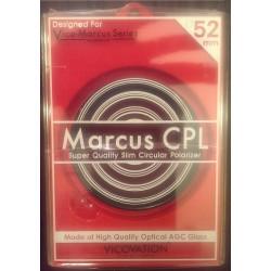 CPL filter Vico-Marcus