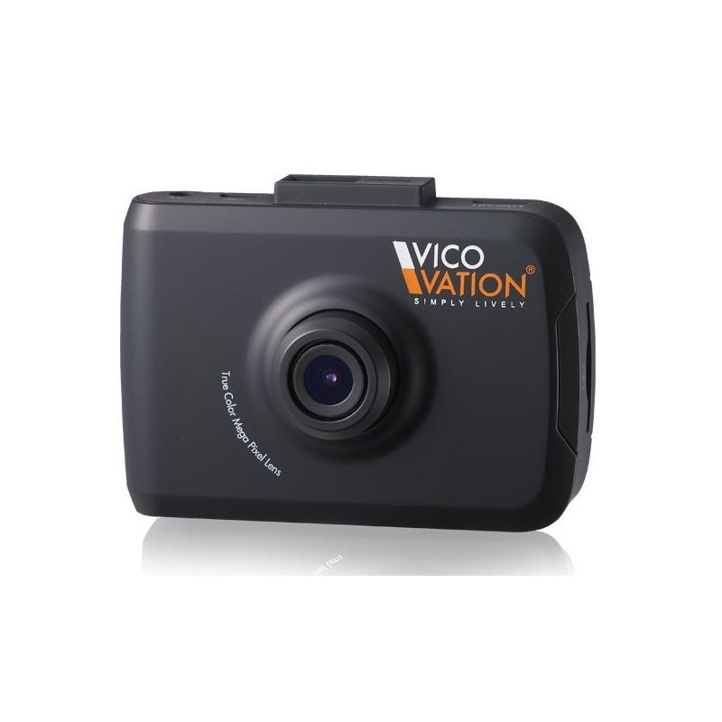 Vico-TF2+ Premium