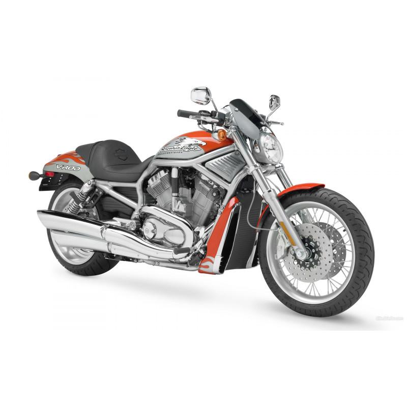 Motocam NDC90 - 2 canaux