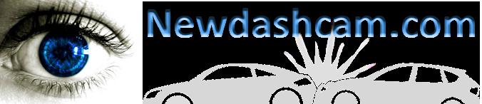 Newdashcam.com